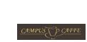Campus Caffe